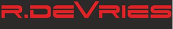 logo-robertdevries.png